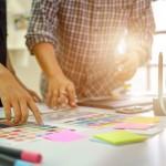 web-designer-para-empresas